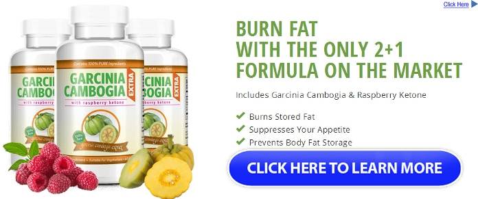 Considering Use Garcinia Combogia Supplement Wrapfataway